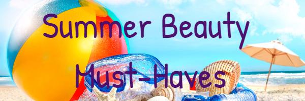 SummerBeauty.jpg