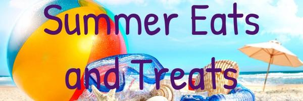 SummerEats.jpg