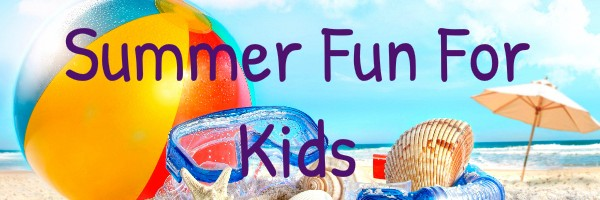 SummerFunForKids.jpg