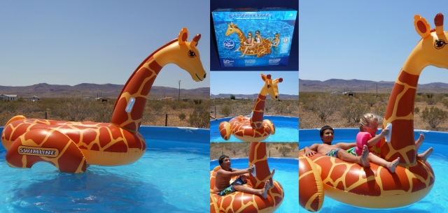 SwimlineGiraffeCollage.jpg