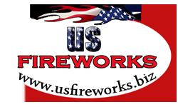 usfire_logo.png