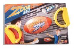 Zoom-Ball-Product-Shot-260x185