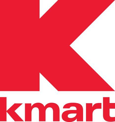 468px-Kmart-logo.jpg