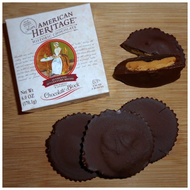 AmericanHeritageChocolate12.jpg