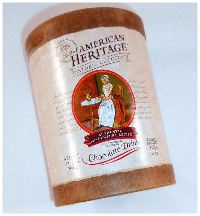 AmericanHeritageChocolate2.jpg