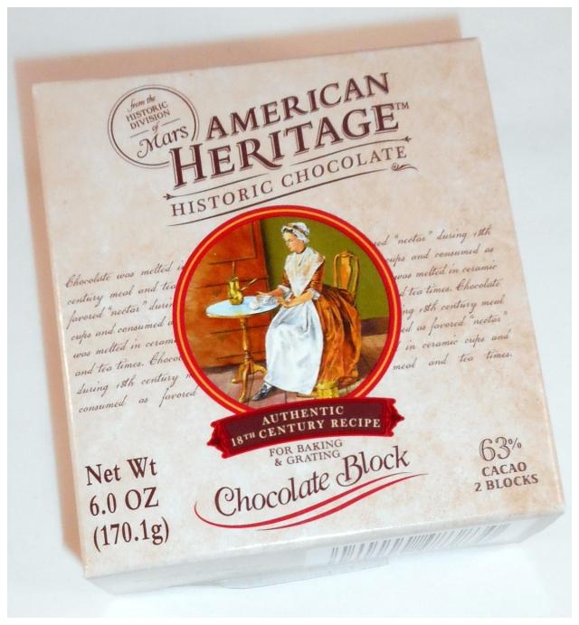 AmericanHeritageChocolate3