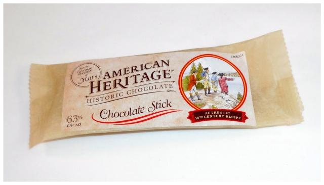 AmericanHeritageChocolate4.jpg