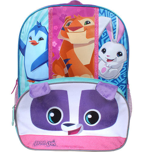Animal-Jam-16-inch-Backpack--pTRU1-25439300dt.jpg