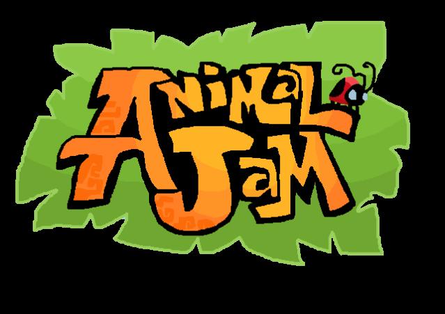 AnimalJamLogo.jpg