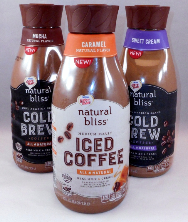 CoffeeMate1.jpg