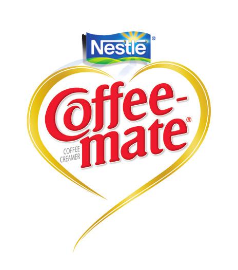 CoffeeMateLogo.png