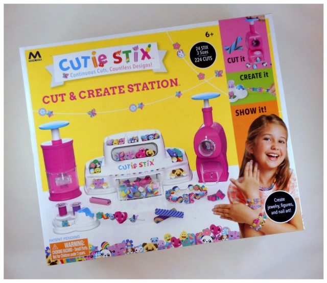 CutieStix2.jpg