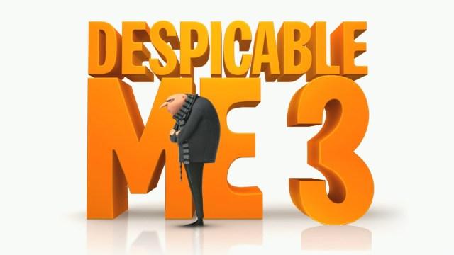 Despicable-Me-3-logo.jpg