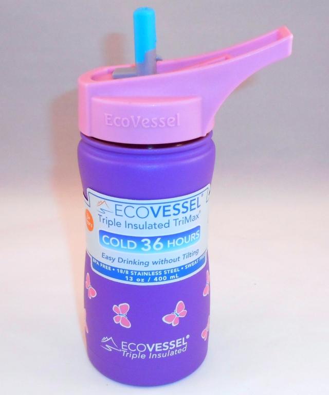 EcoVessel4.jpg