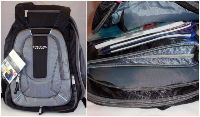 FiveStarBackpack.jpg