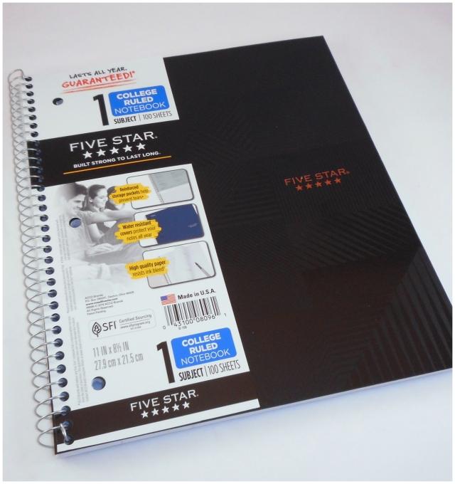 FiveStarNotebook.jpg