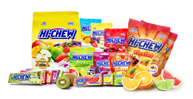 HiChew_-Products_1920x1080.png