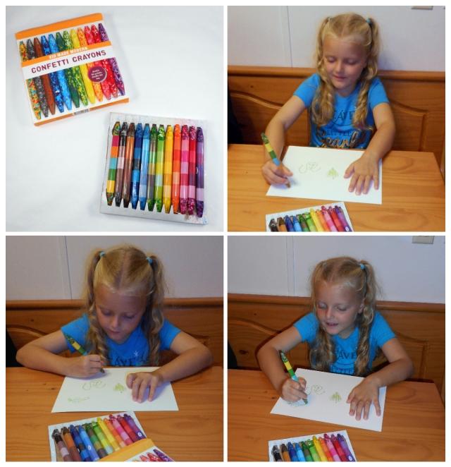 KidMadeModernConfettiCrayons.jpg