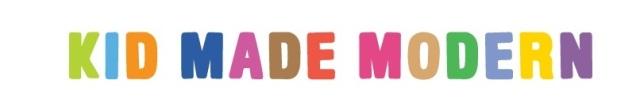 KidMadeModernLogo.jpg