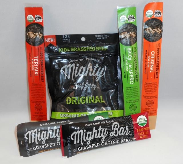 MightyOrganic.jpg