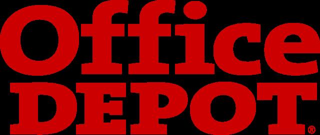 OfficeDepotLogo.png