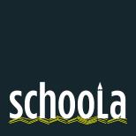 Schoola_logo.png