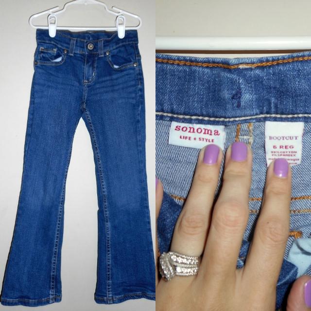 SchoolaJadeJeans.jpg