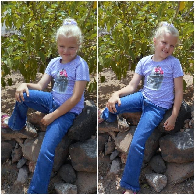 SchoolaJadeJeans2.jpg