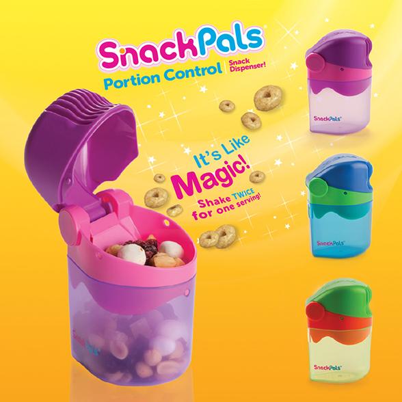 SnackPals_header.jpg