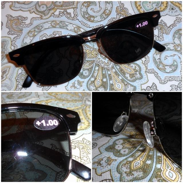 Sunglasses3.jpg