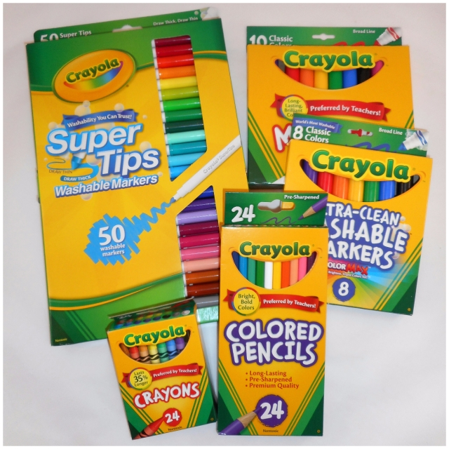 CrayolaBTS5.jpg