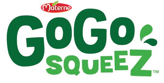 gogo-squeez-logo.jpg