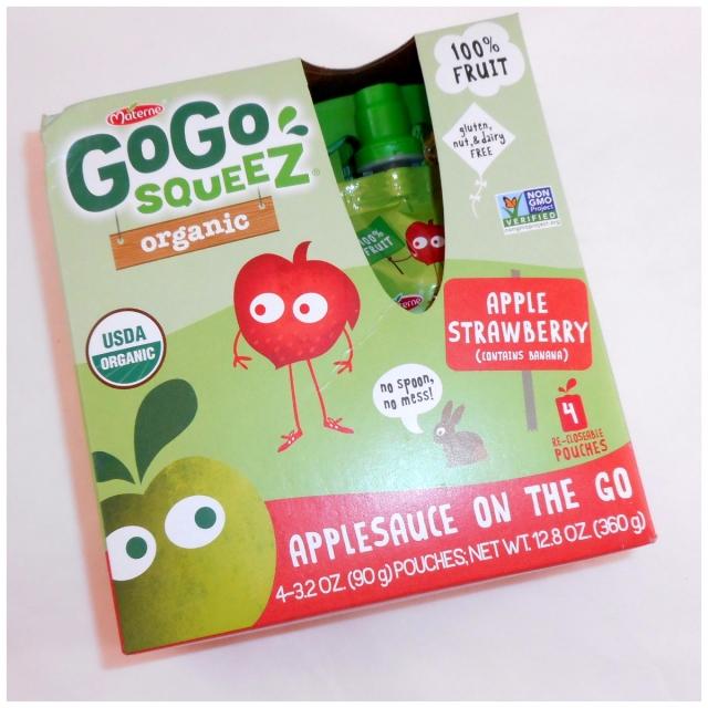 GoGoSqueezeAppleStrawberry.jpg