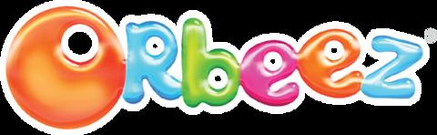 logo_orbeez_large.png