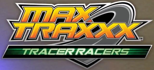 MaxTraxxxTracerRacersLogo.jpg