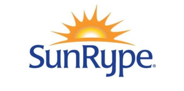 SunRype.jpg