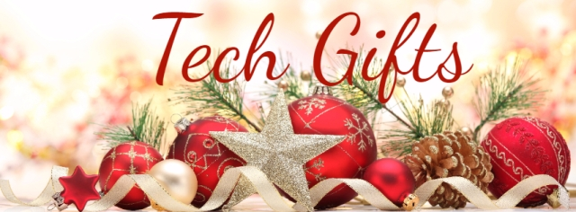 TechGifts