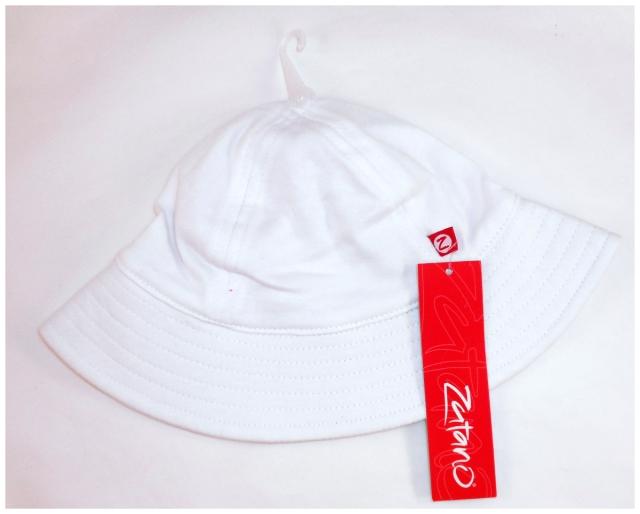 Zutano3.jpg